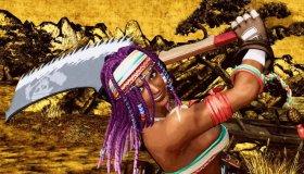 O director του Samurai Shodown θέλει να επαναφέρει και άλλες σειρές της SNK