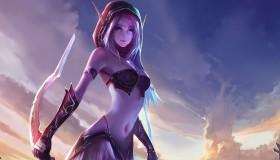 world-of-warcraft-elf-npc-female-sexy