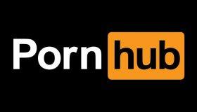 Το Pornhub δίνει δωρεάν τις premium υπηρεσίες του σε όλους για την καταπολέμηση του κορωνοϊού