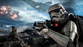 Star Wars Battlefront: Δωρεάν με την αγορά 12μηνης συνδρομής PS Plus