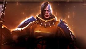 warhammer-age-of-sigmar-storm-ground-gameplay