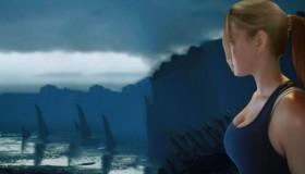 Παίζουμε Hellblade: Senua's Sacrifice