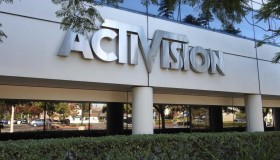 activision-lawsuit-continues