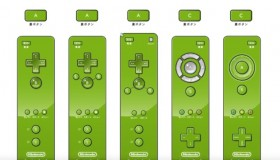 wiimote-early-designs
