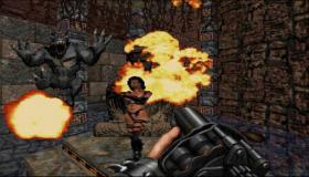 Το Shadow Warrior δωρεάν στο Steam και το GOG