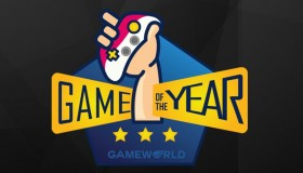 Game of the Year 2018: Οι νικητές