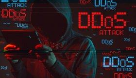 2 χρόνια φυλακή για τον hacker που έπληξε την Sony Online