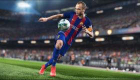 Pro Evolution Soccer 2018: Ημερομηνία κυκλοφορίας