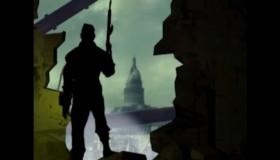 Πως θα ήταν το Fallout 3 το 1998