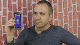 MLS MX 4G review
