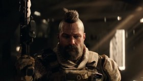 Call of Duty: Black Ops 4: Με Battle Royale mode και χωρίς single-player campaign