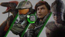 Ανακοινώθηκαν τα PC games του Xbox Game Pass