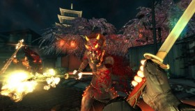 Xbox Live Games with Gold: Φεβρουάριος 2018