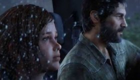 UK Charts Top 10: 22/6-27/6/20: Με δύο The Last of Us