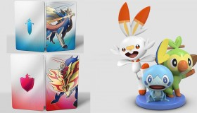 pokemon-sword-and-shield-steelbook-figure-figurine-collectible-collectables