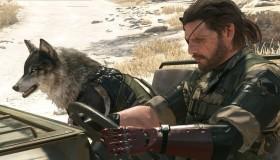 Τα games του Xbox Game Pass: Νοέμβριος 2017