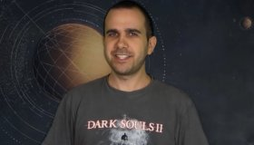 Destiny και Dark Souls 2 video reviews