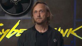 Η CD Projekt Red ζήτησε συγγνώμη σε βίντεο και εξήγησε τα μελλοντικά της σχέδια