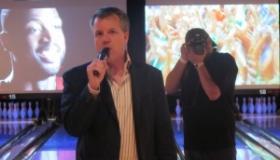 Πτώση τιμής του Kinect στην Αμερική