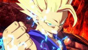 9χρονος κέρδισε τον πατέρα του σε τουρνουά Dragon Ball FighterZ