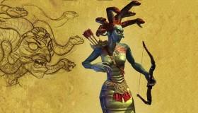 titan-quest-medusa-medussa-female-enemy-greek-mythology