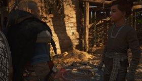Bug στο Assassin's Creed Valhalla εμφανίζει παιδιά σε μέγεθος ενηλίκων