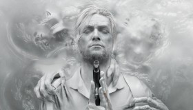 The Evil Within 2: Οι απαιτήσεις στα PC