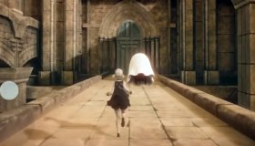 NieR Re[in]carnation για Android και iOS