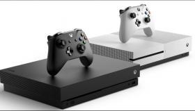 """Microsoft: """"Το Xbox One X είναι για λίγους λόγω κόστους"""""""