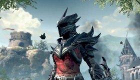The Elder Scrolls: Blades: Διαθέσιμο δωρεάν για το Switch