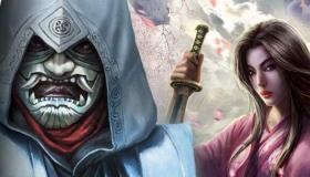 Star Wars: Commander και Assassin's Creed Memories στο iOS