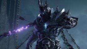 World of Warcraft: Shadowlands: Περίοδος κυκλοφορίας