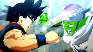 dragon-ball-project-z.jpg