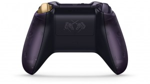 sea-of-thieves-xbox-one-controller-3.jpg