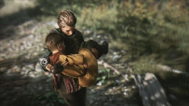 A-plague-tale-innocence-gameworld