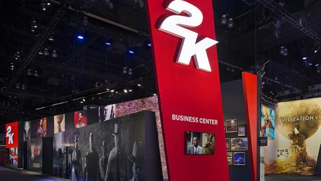 2k-games-booth