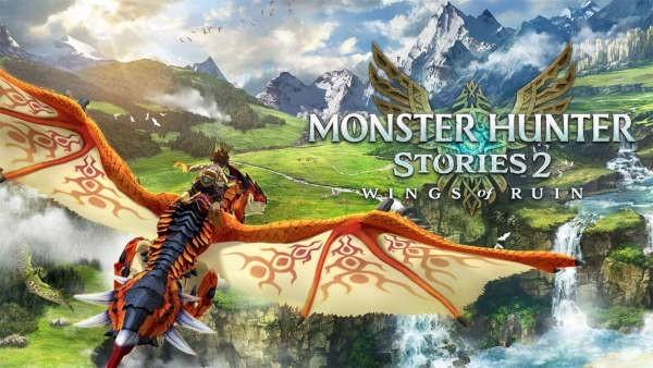 Monster_Hunter_Stories_2_boxart