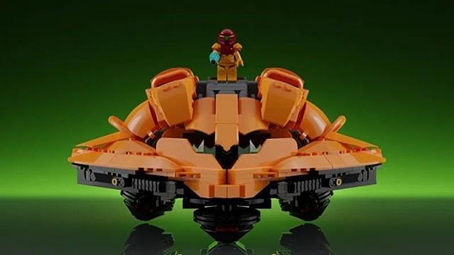 lego-metroid-spaceship-samus-aran