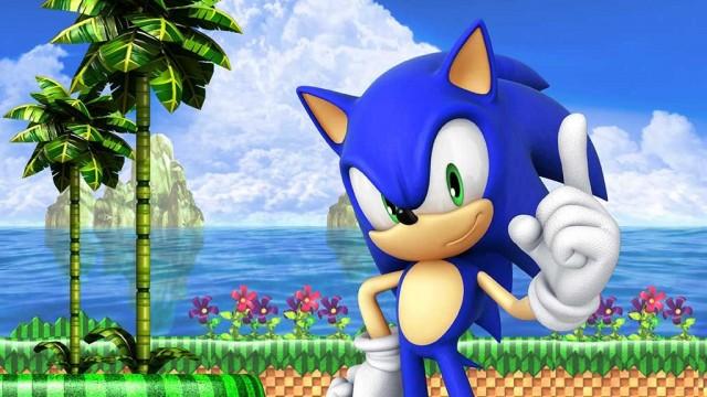Sonic-anniverary-30