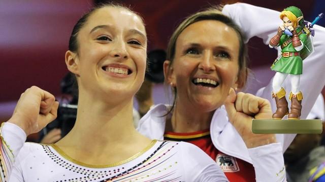 belgian-coach-link-amiibo-tokyo-olympic-games-2020