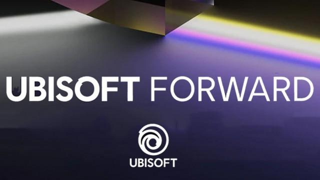 ubisoft-forward-e3-2021-news