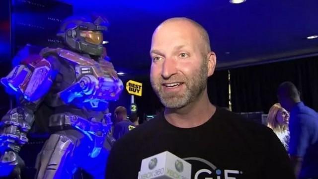 EA-gameworld