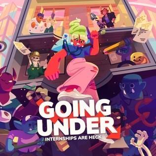 Going_Under_Cover_Art