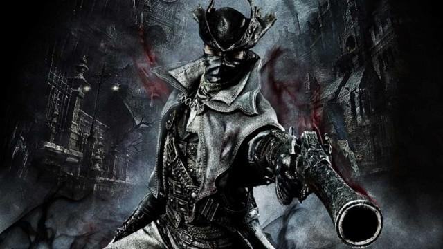 bloodborne-movie