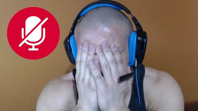 gaming-videos-mute