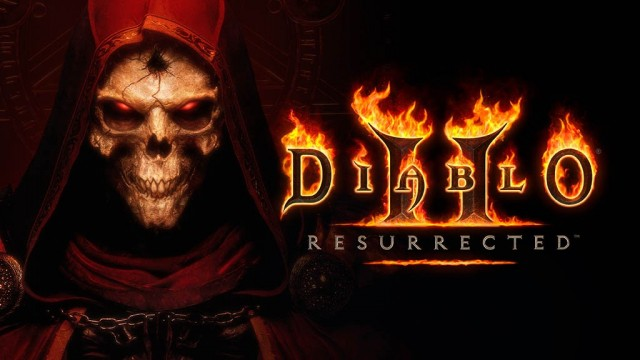 diablo-II-resurrected-pc-specs