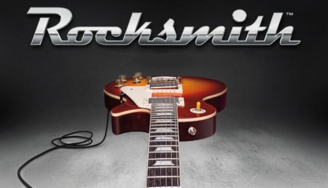 rocksmith-plus