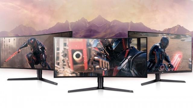 lg-ultrawide-gaming-monitors