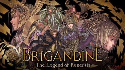 Brigandine_Legendof_Runersia_box_art
