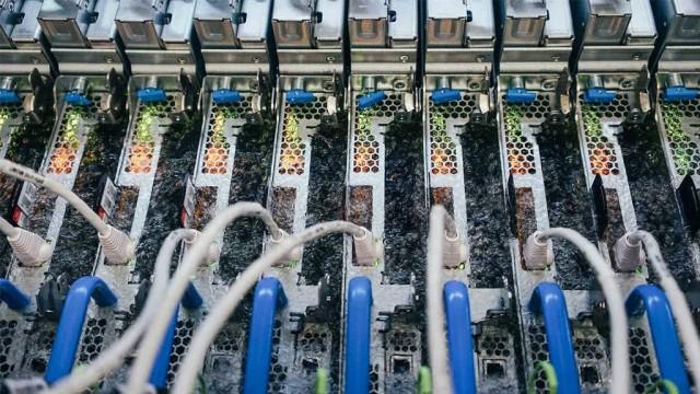 microsoft-servers-liquid-cooling